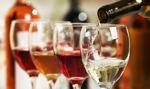 W czasie pandemii sprzedaż wina wzrosła o 14,5 proc.
