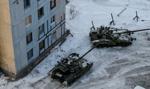 ONZ: USA obciążyły Rosję odpowiedzialnością za nowe walki na wschodniej Ukrainie