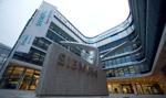 Niemcy: Siemens zapowiada zwolnienie 7 tys. pracowników