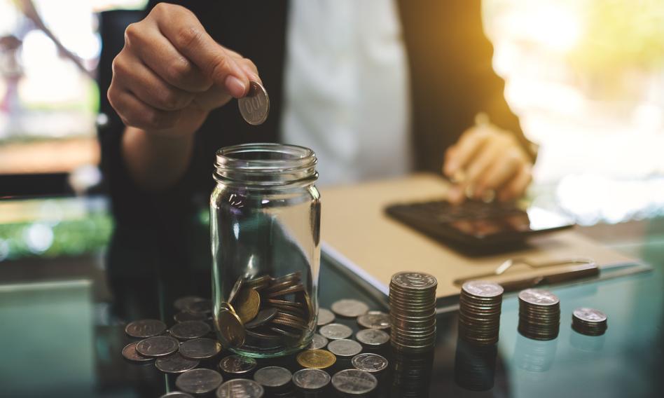 Coraz wyższe bonusy pieniężne od banków