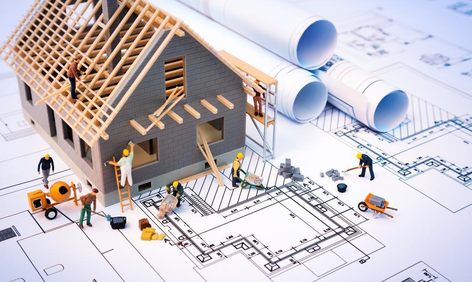 Budowa domu bez formalności. Sejmowe komisje przeciw wnioskowi o odrzucenie ustawy