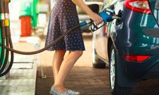 Ceny paliw blisko historycznych rekordów. Benzyna za prawie 6 zł