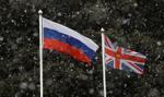 Rosja: MSZ zapowiada wydalenie z kraju 23 brytyjskich dyplomatów