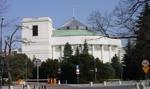 Sejmowa komisja zajęła się rządowym projektem