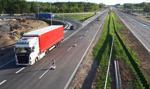 Państwa UE po raz pierwszy zgadzają się na limity CO2 dla ciężarówek