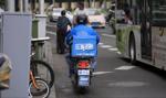 Alibaba wchodzi na rynek gastronomiczny