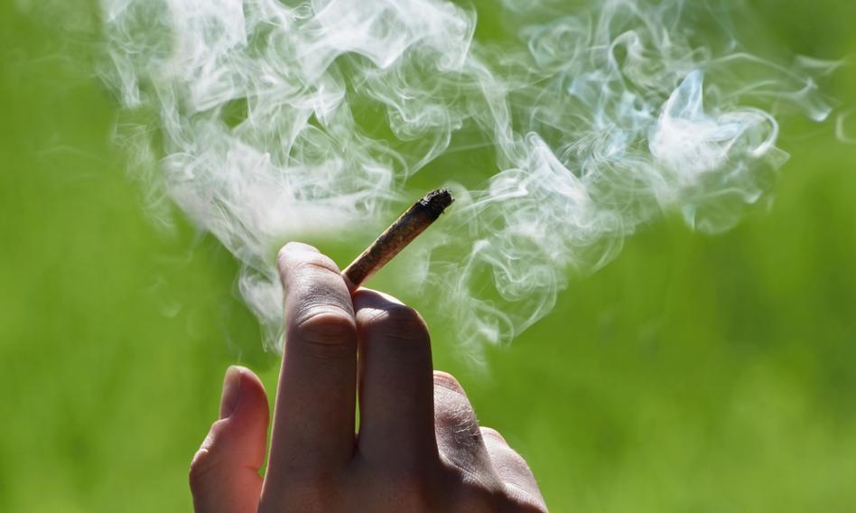 Nowojorscy ustawodawcy porozumieli się ws. legalizacji marihuany