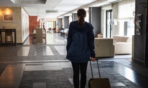 KRD: długi hotelarzy i restauratorów przekraczają 300 mln zł