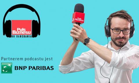 Poznaj polską biotechnologię [Podcast]
