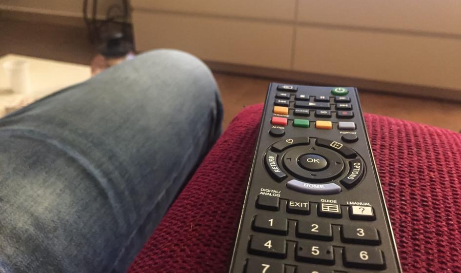 Kino Polska TV kupiło od Agory 41,14 proc. akcji Stopklatka za 32,2 mln zł
