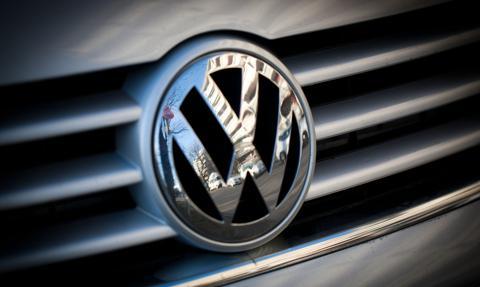 Volkswagenowi grozi unijna kara za przekroczenie celów emisji na 2020 rok