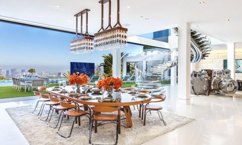 Ceny luksusowych mieszkań będą rosły szybciej, niż przewidywano. Badanie Knight Frank