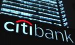 Recenzja Bankier.pl: bankowość mobilna Citi Handlowy