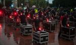 Hiszpańska branża rozrywkowa protestuje przeciwko restrykcjom