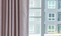 Używane mieszkanie w Warszawie - ranking kredytów