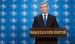 We wtorek pierwsza rozprawa w procesie prezesa NIK Krzysztofa Kwiatkowskiego