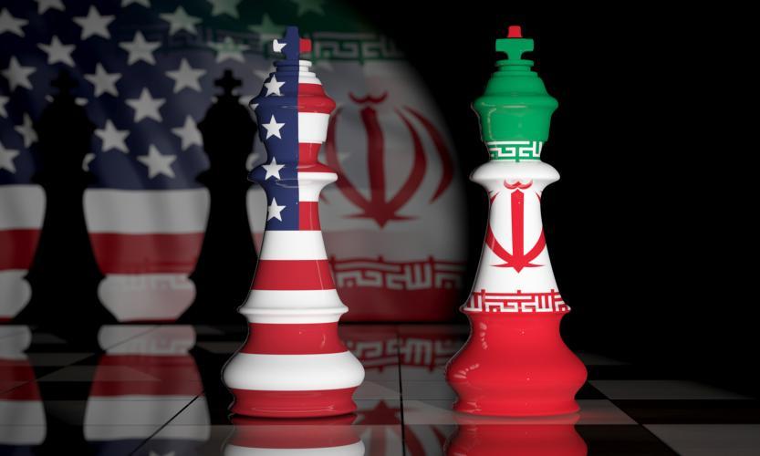 Iran kontra USA. Teheran nadal spodziewa się zniesienia amerykańskich sankcji