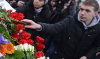"""""""Times"""": Rosja to państwo gangsterskie"""
