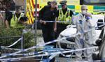 Wielka Brytania: zabójca posłanki Jo Cox skazany na dożywocie