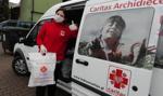 20 mln zł od Caritas na pomoc seniorom i medykom