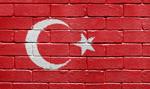 Cypr zablokuje wejście Turcji do Unii?