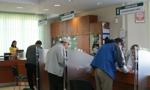 Krajowa Administracja Skarbowa ma działać od marca, ale PiS już ją chce zmieniać