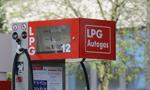 W Polsce jest zbyt mało stacji do tankowania pojazdów LNG