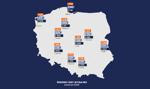 Wynajmujący ustabilizowali ceny. Nowy raport Bankier.pl