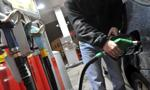 Drożejące paliwa? Spokojnie, to tylko wakacje