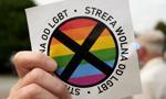 """KE analizuje odpowiedź Polski w sprawie """"uchwał dotyczących tzw. stref wolnych od ideologii LGBT"""""""