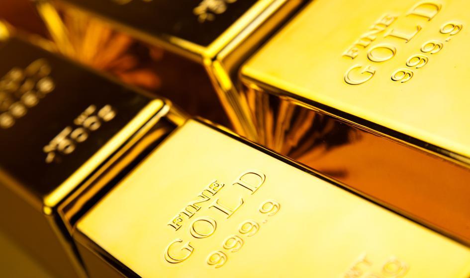 Jak złoto reaguje na włoski kryzys?