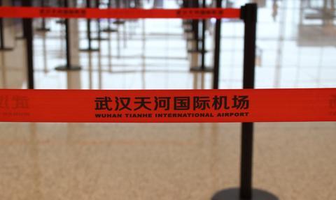 Odwołujesz podróż do Azji z powodu koronawirusa? Będzie trudno o zwrot pieniędzy
