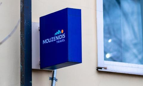 Upadło biuro podróży Mouzenidis Travel. UFG uspokaja: klienci są chronieni przed niewypłacalnością