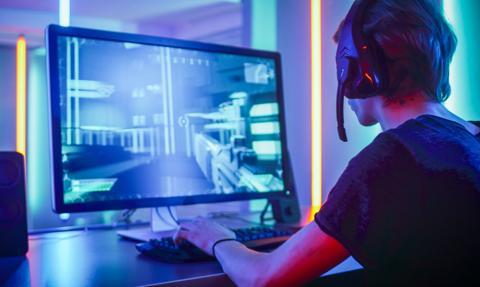 """Games Operators podpisał umowę na wykonanie gry o roboczym tytule """"Cryospace"""""""