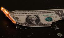 Morgan Stanley: dwa czynniki, które uderzą w dolara