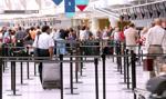 USA, W. Brytania i Francja wzmacniają czujność na lotniskach