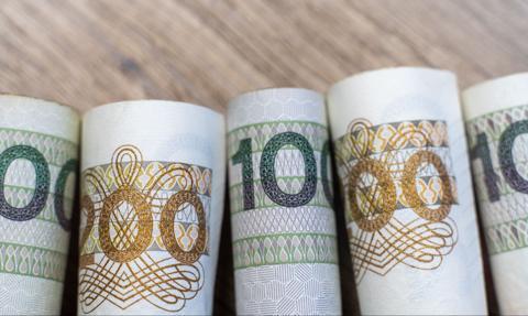 Klienci PKO BP otrzymali 10,5 mld zł tarczy finansowej PFR