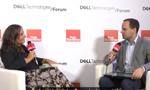 Morad (Dell EMC): Polska ma sporo do nadrobienia w cyfryzacji gospodarki