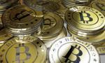 Bitcoin mocno przeceniony. W tle wielka kradzież