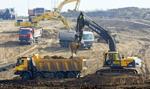 Oferty Mirbudu i Budimeksu wybrane w przetargach GDDKiA na budowę drogi S11