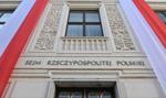 Sejm uchwalił nowelę ustawy dot. postępowania ws. pomocy publicznej