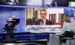KRRiT: Bez rozstrzygnięcia ws. koncesji TVN24