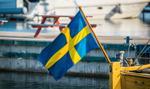 Szwecja już nie chce społeczeństwa bezgotówkowego
