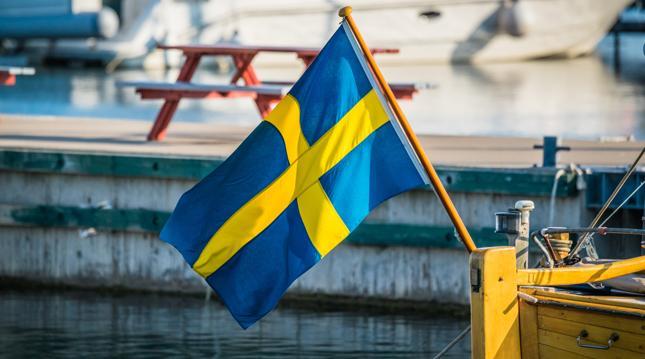 """""""Dagens Nyheter"""": Szwecja łagodzi podejście do Rosji"""