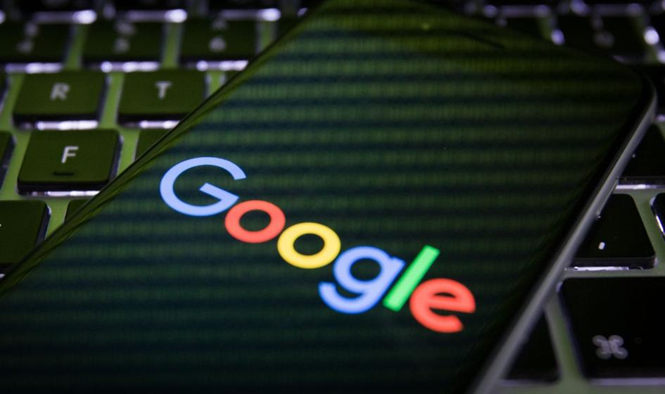 Google przegrał w sądzie z rosyjskim regulatorem internetu. Sprawa dotyczyła Nawalnego