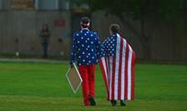 Co czwarty Amerykanin zabierze dług do grobu