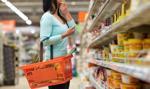 Polacy deklarują chęć kupowania krajowych produktów, rzeczywistość wygląda inaczej