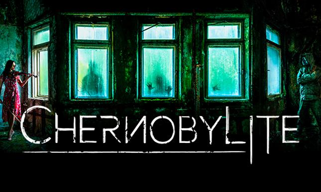 Czarnobylska premierana NewConnect. Kurs Farm 51 w dół