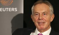 Tony Blair: Brexit to poważny błąd