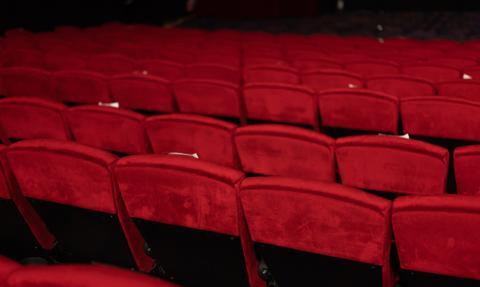 Oskarżeni pedagodzy Szkoły Filmowej w Łodzi staną przed rzecznikiem dyscyplinarnym